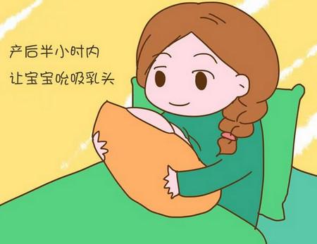 母乳五个月追奶行吗