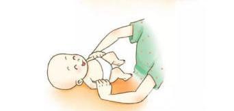 育婴师是干什么的