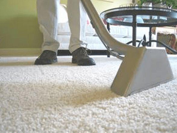長毛地毯如何清洗,具體方法有哪些呢?