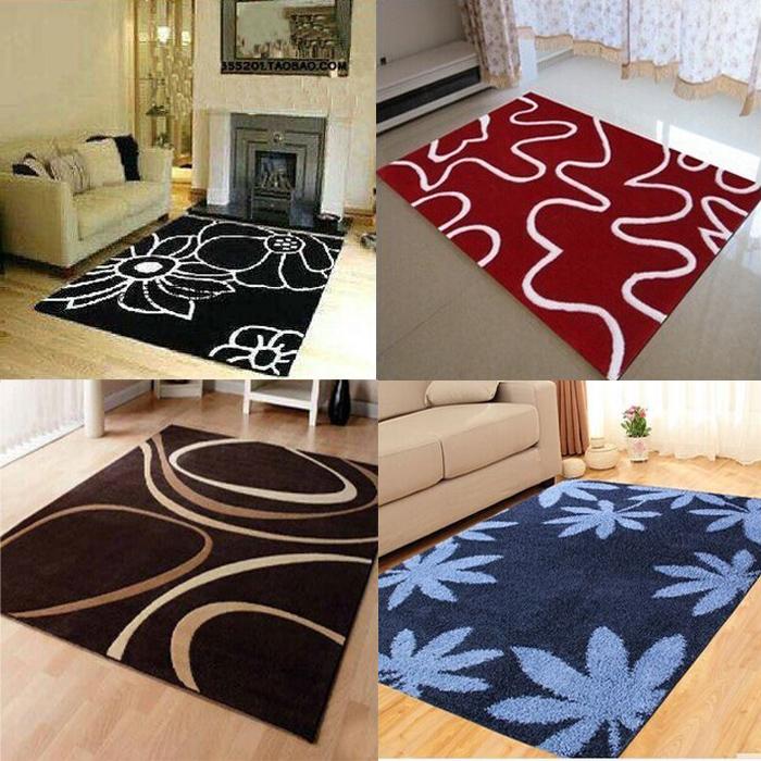 客廳地毯怎么清洗,5種步驟讓你擺脫一切煩惱!