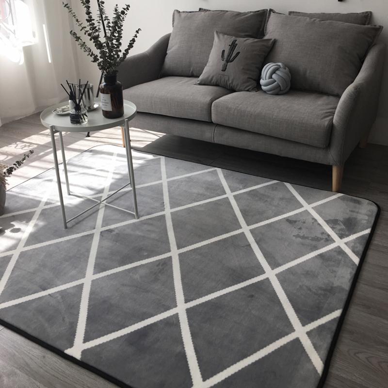 客厅地毯怎么清洗,5种步骤让你摆脱一切烦恼!